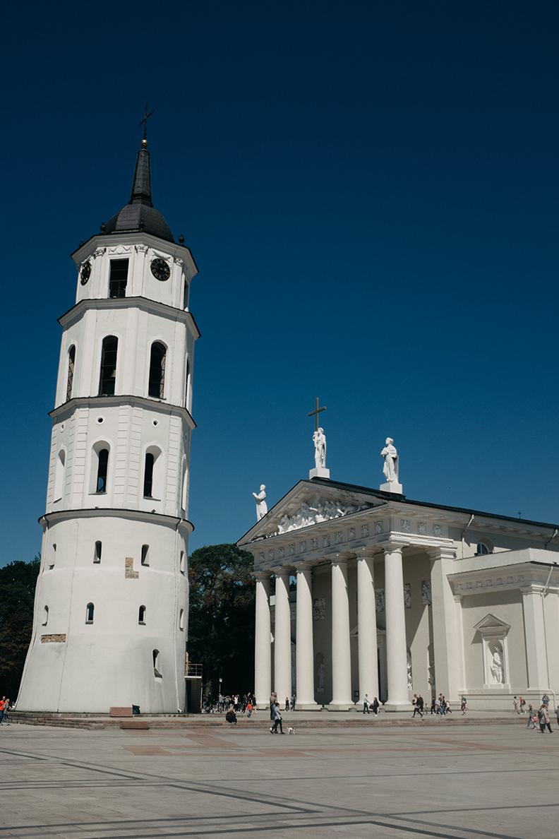 Vilnius, May 2018 - 292.jpg