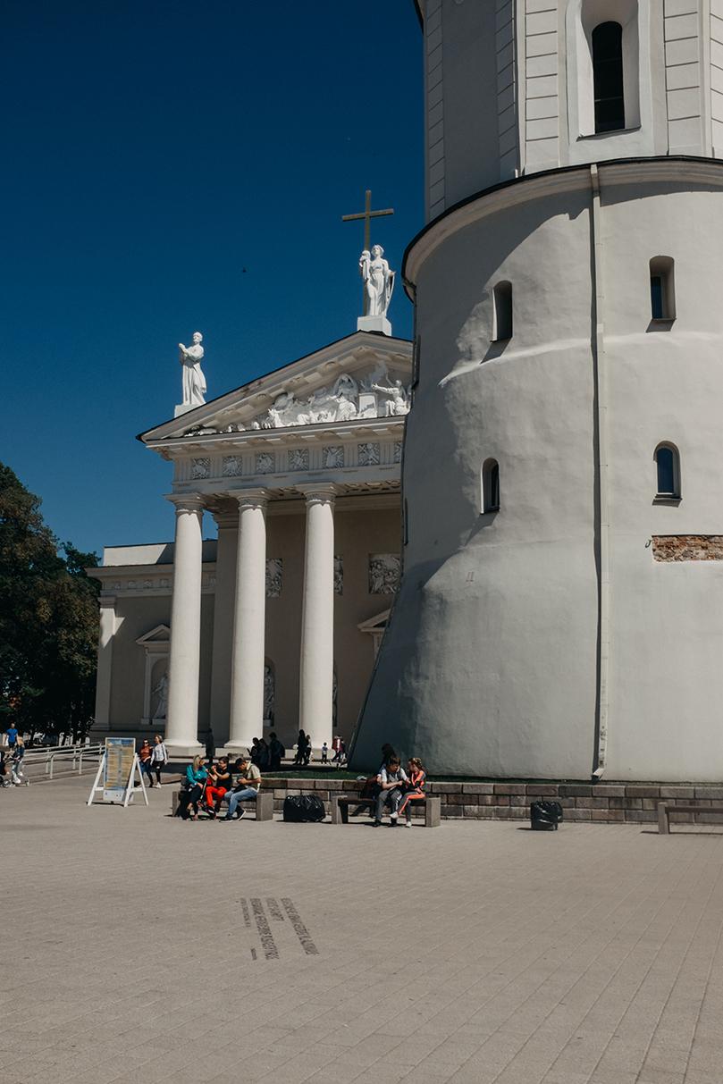 Vilnius, May 2018 - 297.jpg