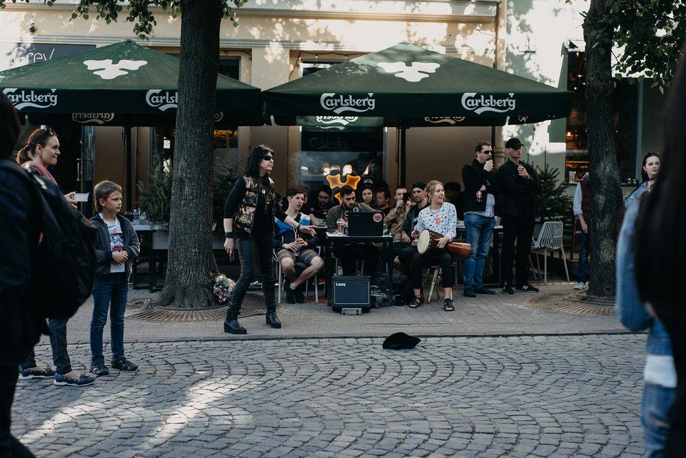 Vilnius, May 2018 - 385.jpg