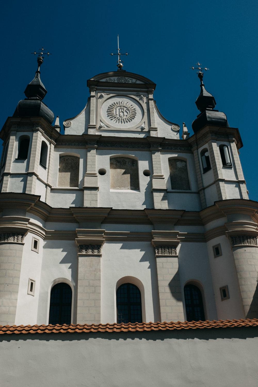 Vilnius, May 2018 - 272.jpg