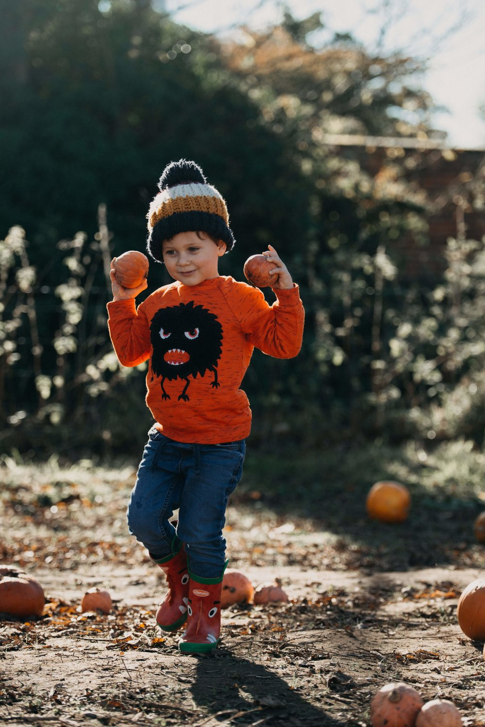 Pumpkin picking with Jesse, October 2018 - 17.jpg