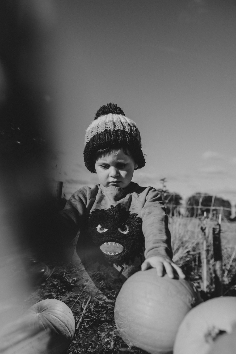 Pumpkin picking with Jesse, October 2018 - 57.jpg