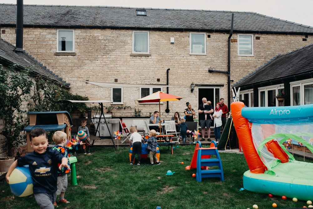 Orin's 4th Birthday, September 2018 - 33.jpg