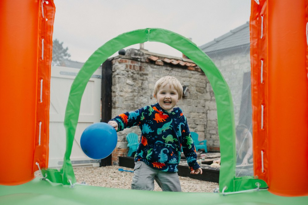 Orin's 4th Birthday, September 2018 - 92.jpg