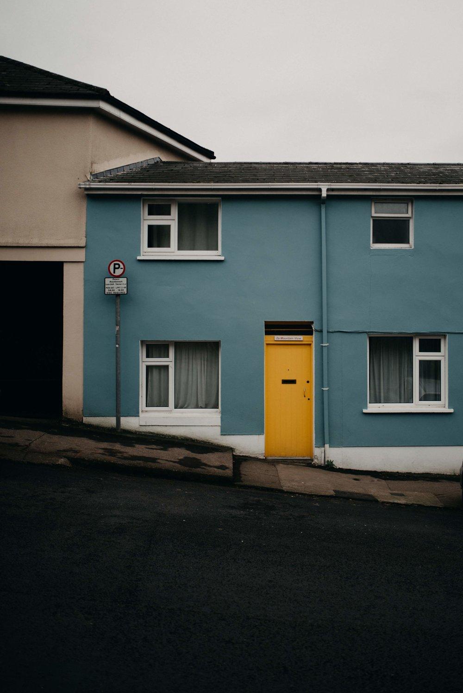 Cork for blog - 22.jpg