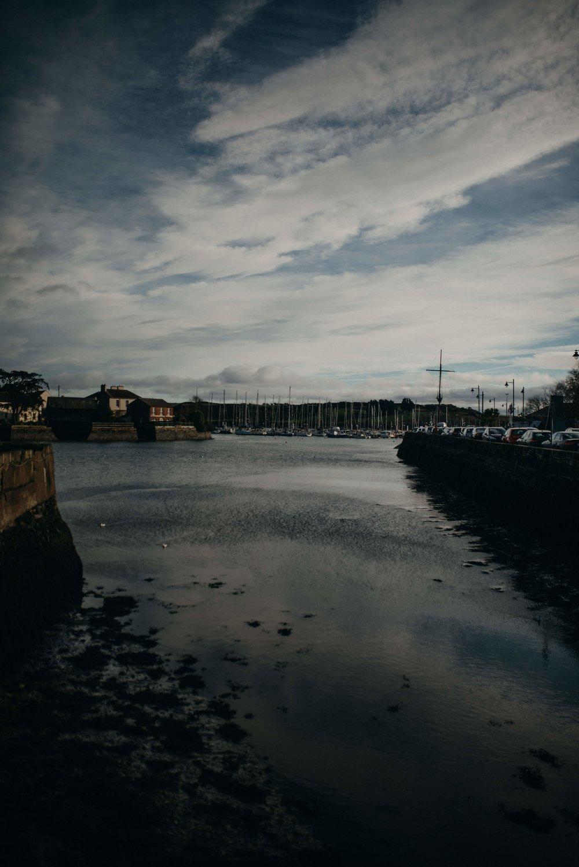 Kinsale travel photography