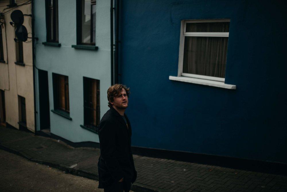 Cork for blog - 108.jpg