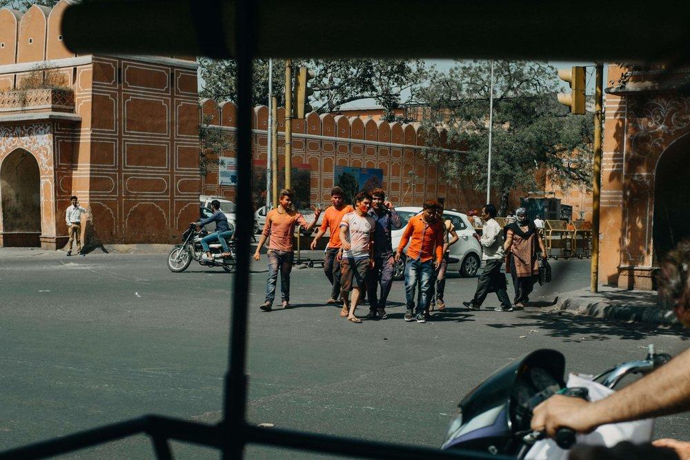 INDI0100.jpg