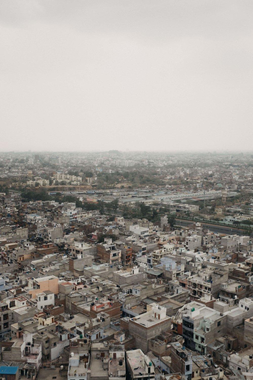 INDI0838.jpg