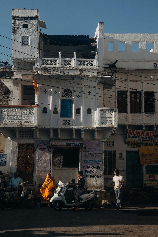 INDI0339.jpg