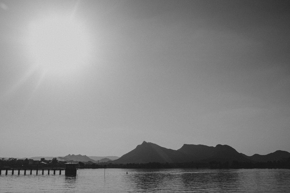 Udaipur travel photography