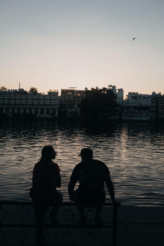 INDI0363.jpg