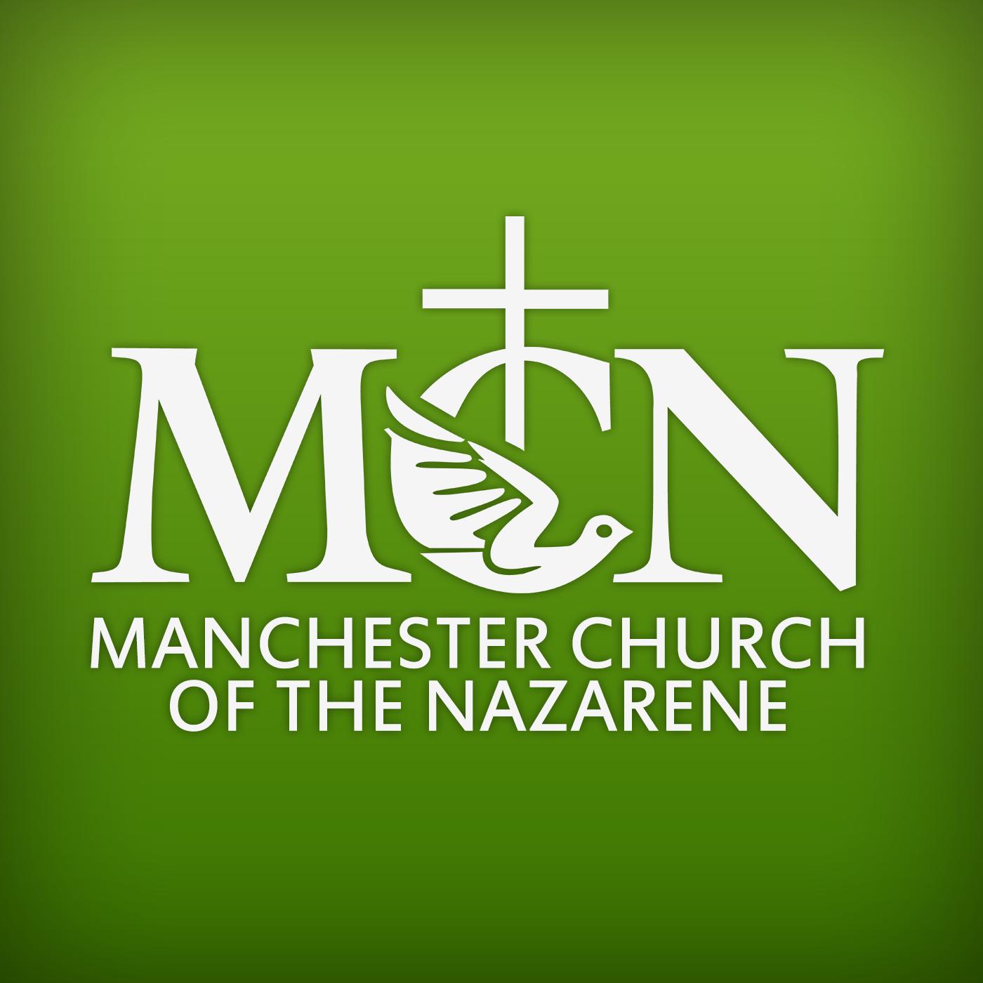Sermons - Manchester Church of the Nazarene