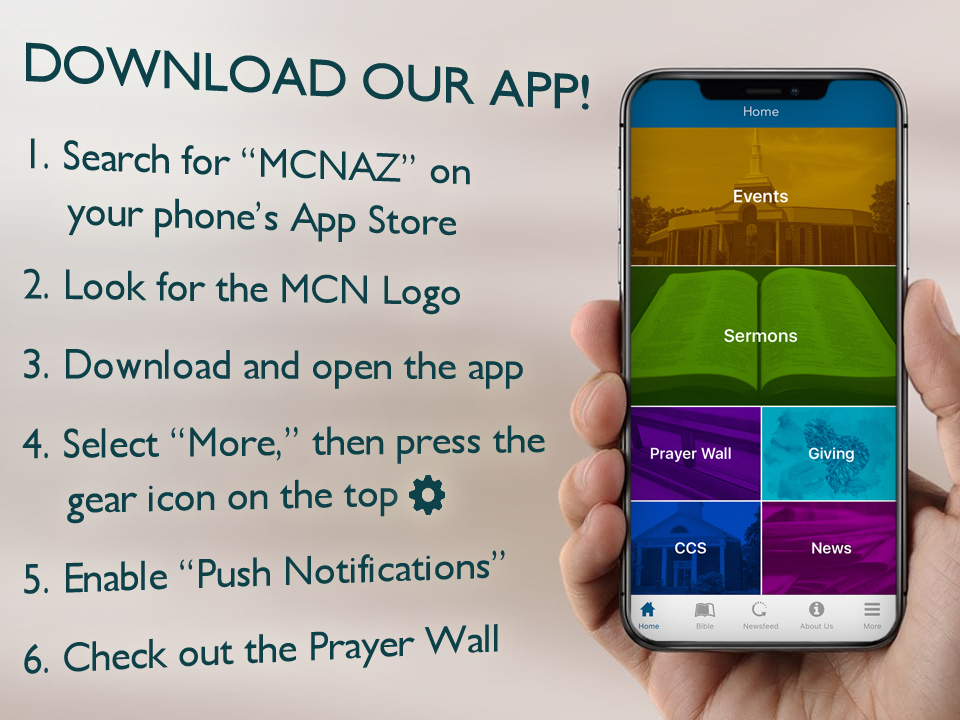 6 Church App.JPG