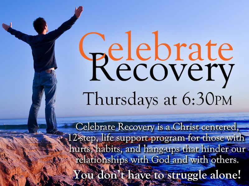 4 Celebrate Recovery.JPG