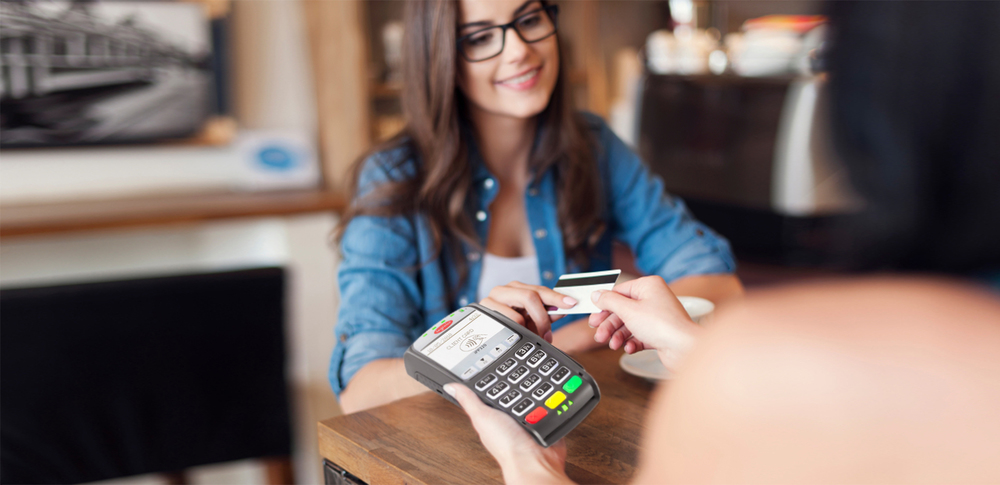 EMV in a Browser   Flexible Payment Processing    Learn More