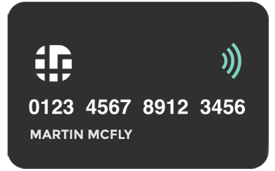 chipcard2.png
