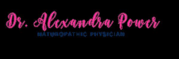 Dr.AlexandraPower