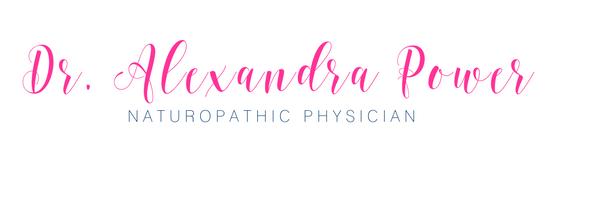 Dr. Alexandra Power.png