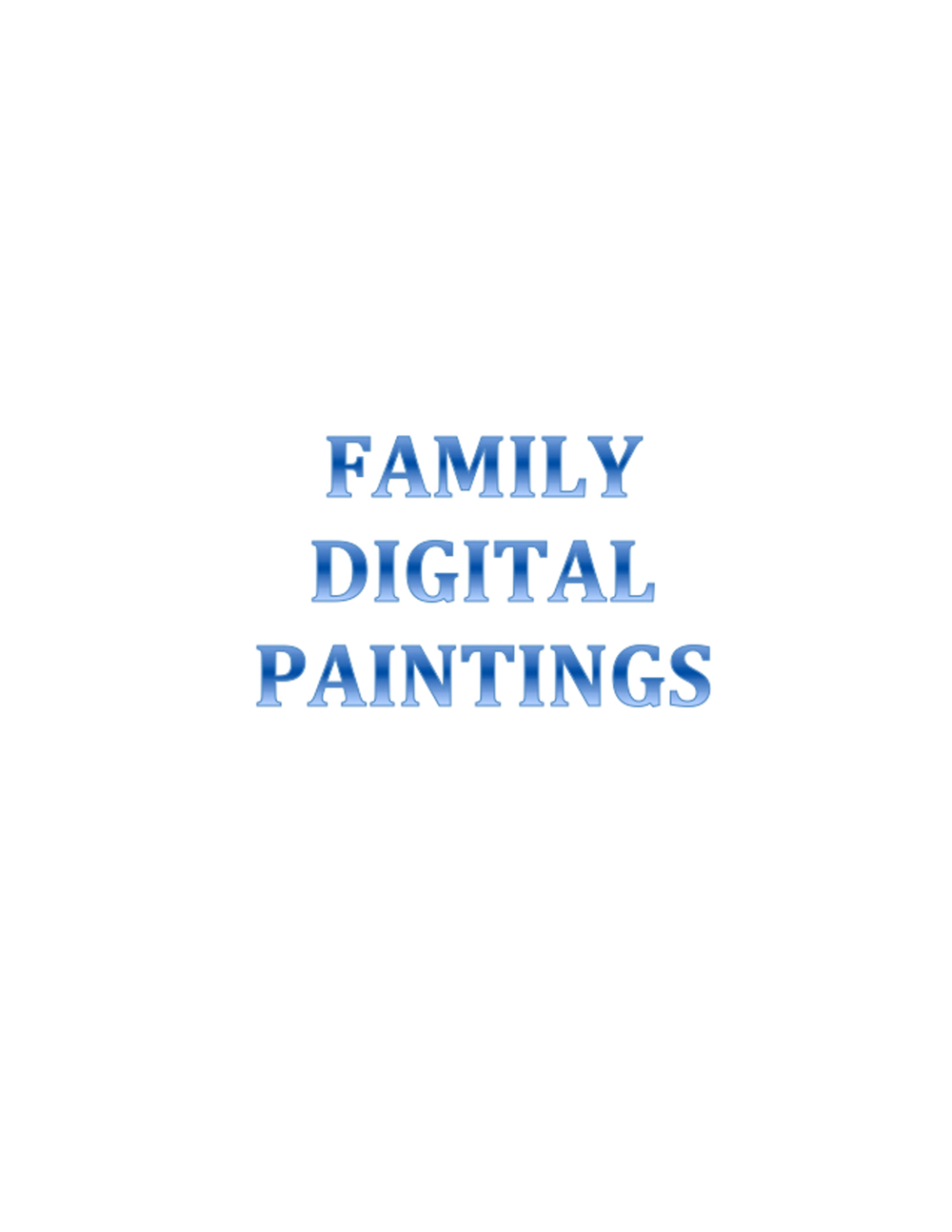 FAMILY DIGITAL PAINTING GOOD.jpg