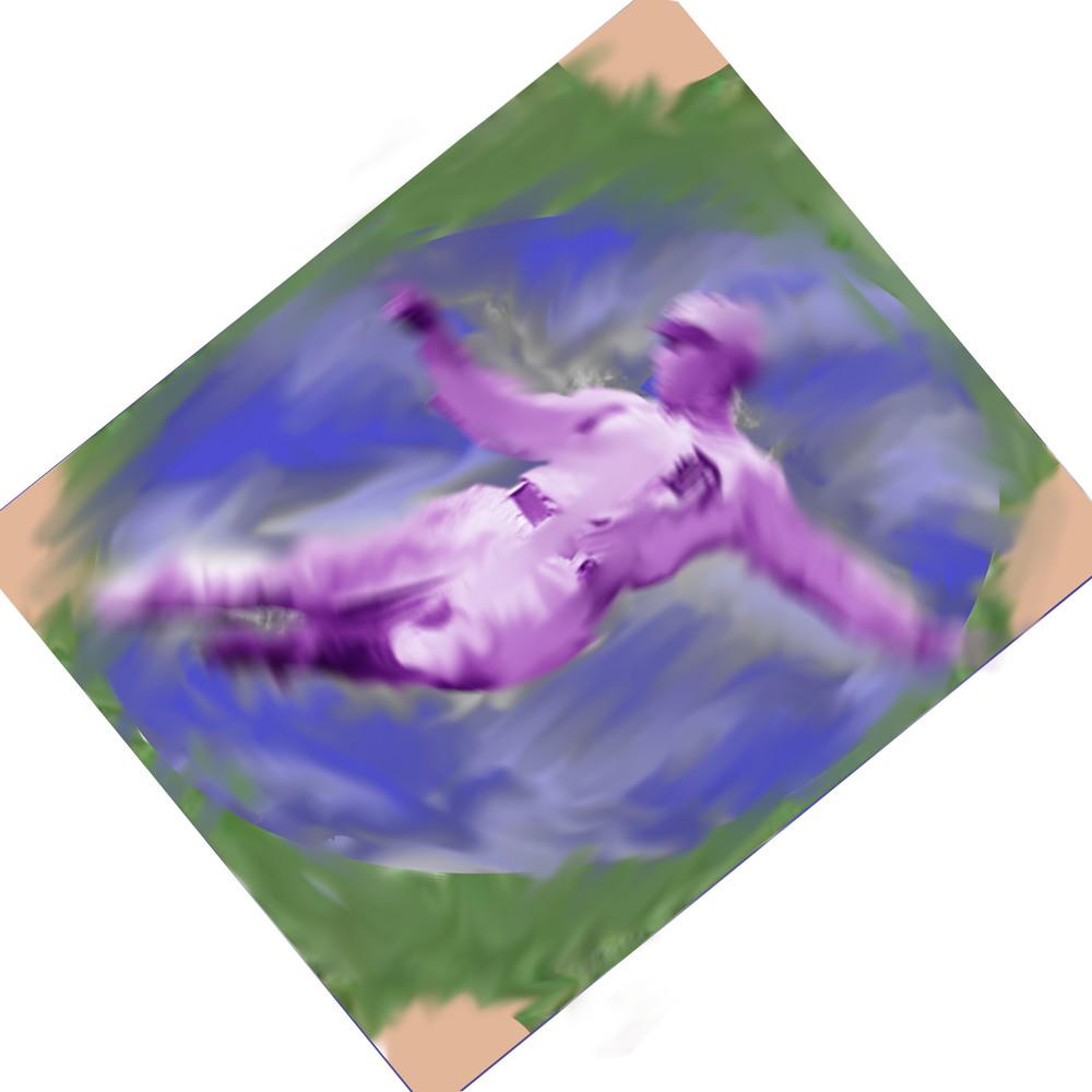 Ty Cobb, 2010  Baseball