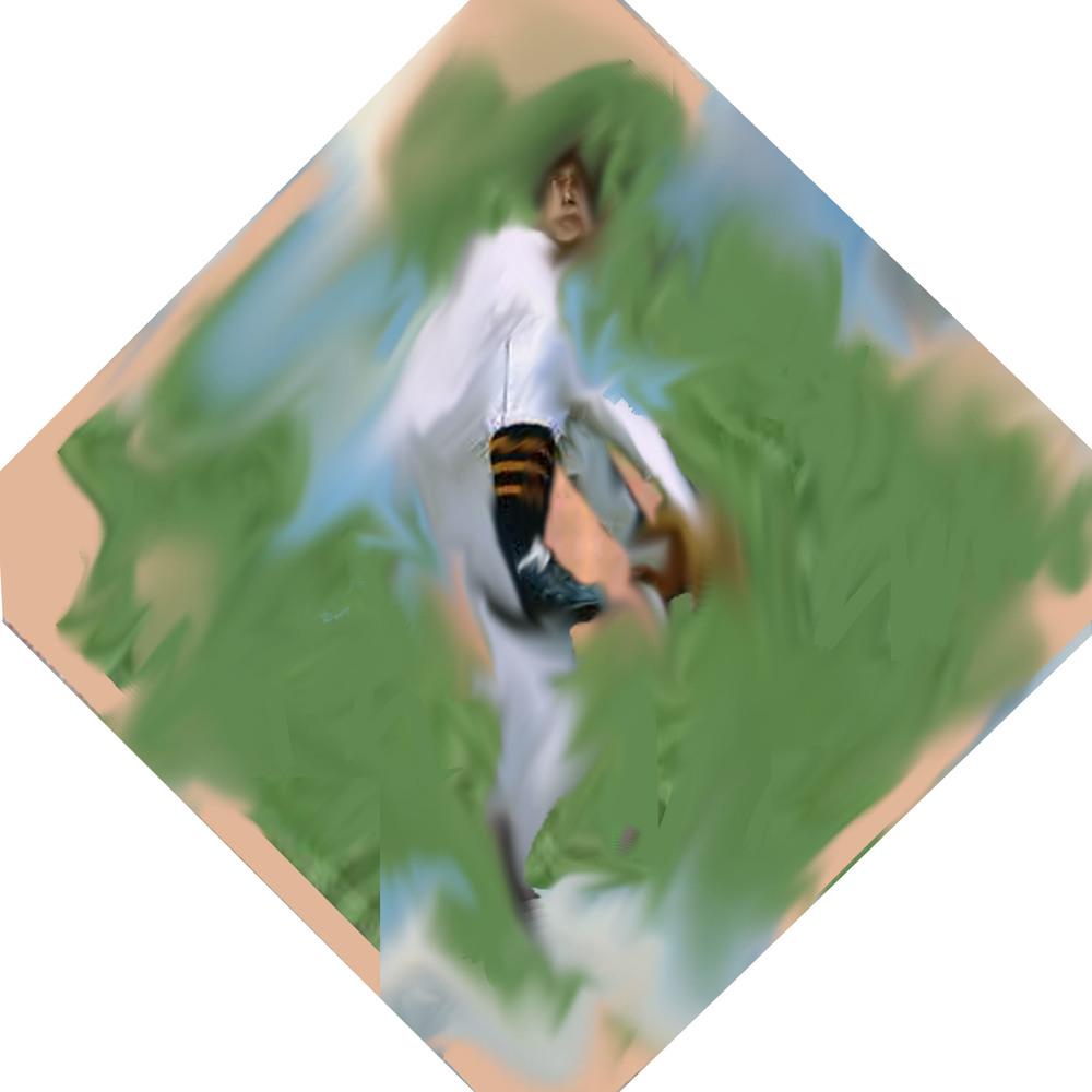 Hal Newhouser, 2010  Baseball