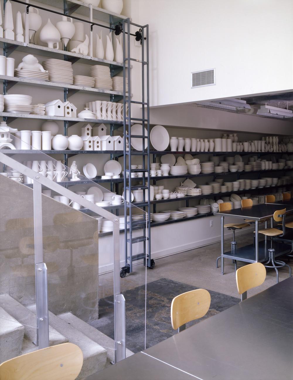 Pottery-wall-back.jpg
