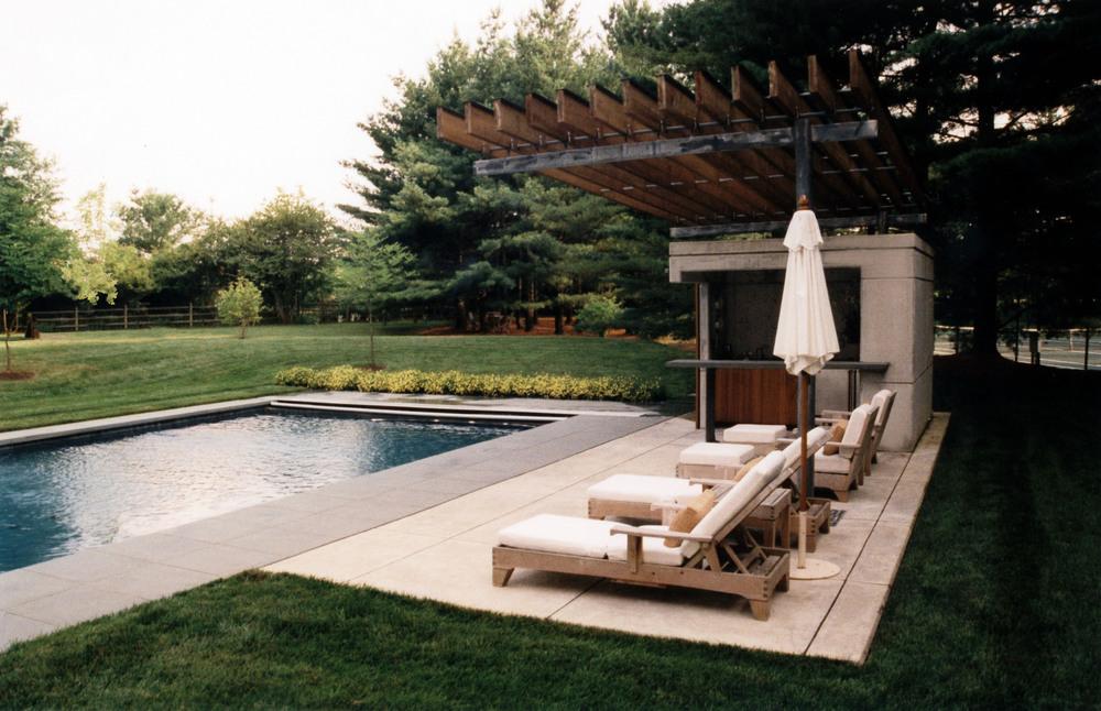 pool house copy.jpg