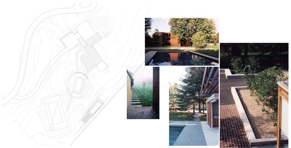 Korman Residence copy.jpg