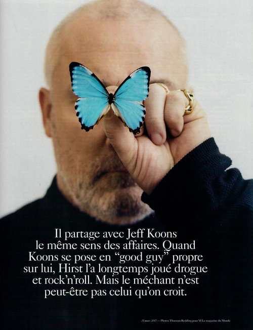 HIRST BUTTERFLY.jpg