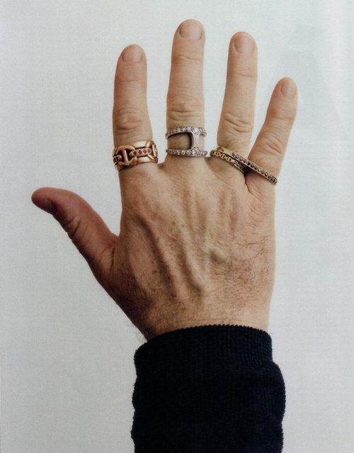HIRST HAND.jpg
