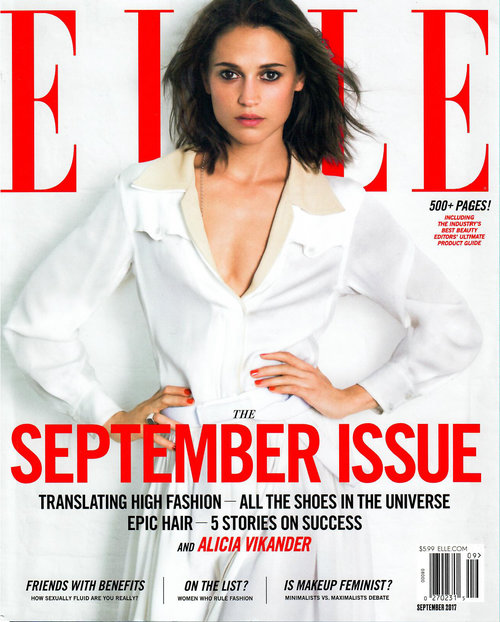 Elle Cover September 2017.jpg