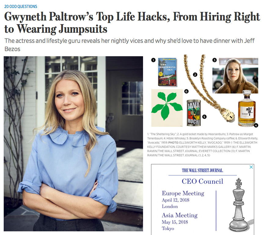 Gweneth-Paltrow-WSJ.jpg