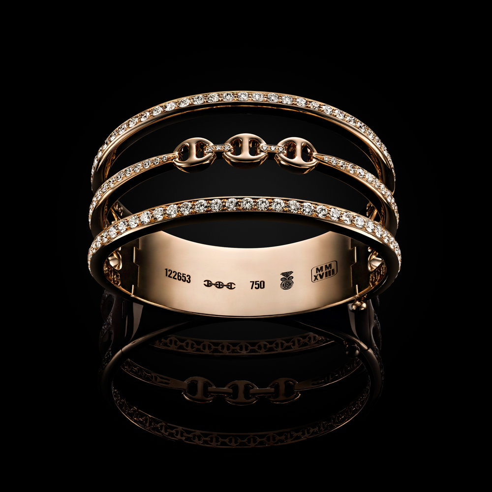 Home Page ALL BLACK NEW asset cuff.jpg