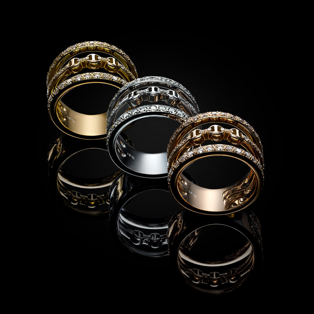 Home Page ALL BLACK NEW asset rings.jpg