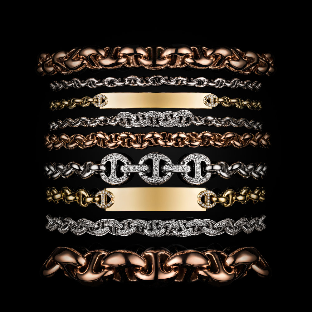 Home Page ALL BLACK NEW bracelets.jpg