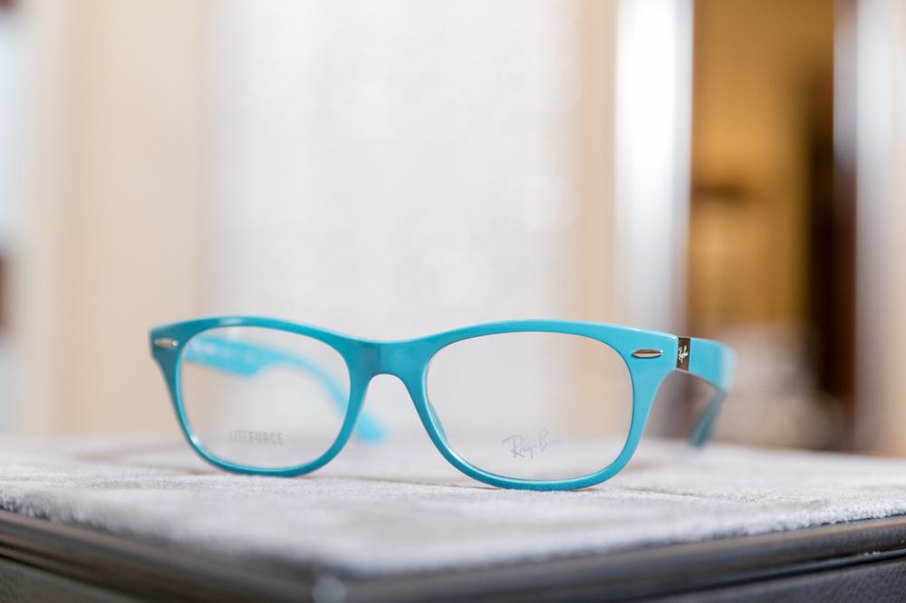 Eye-Care-Associates-150502-020x1280.jpg