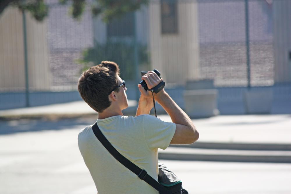 Blog x Video x Photos x Beats   Purveyed In L.A.    Check 'Em Out