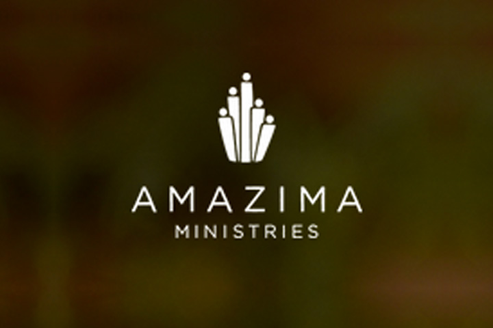 Amazima Ministries: Educating and Empowering the People of Uganda