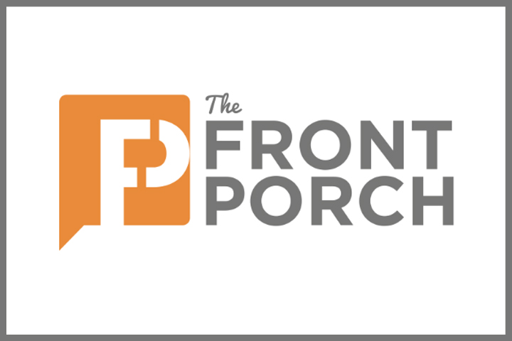 The Front Porch: Conversations about Biblical Faithfulness