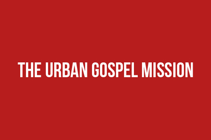 UGM: Connecting the Gospel to Urban Culture