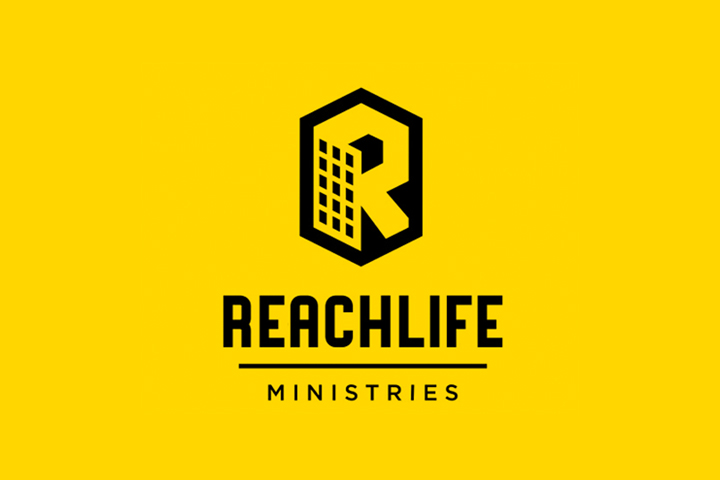 ReachLife Ministries: Bridging the Gap between the Biblical Truth and the Urban Context
