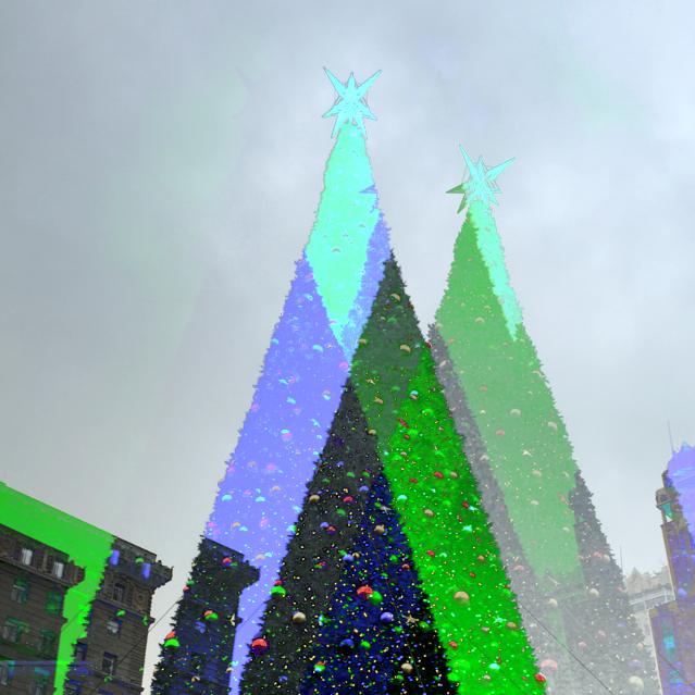 xmas-tree-1.jpg