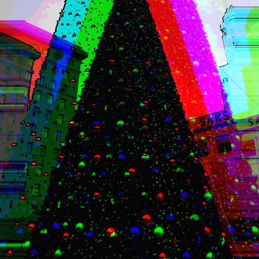 xmas-tree-2.jpg