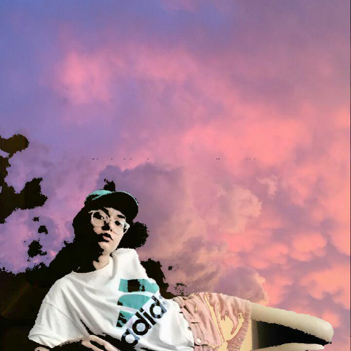 galaxygreen