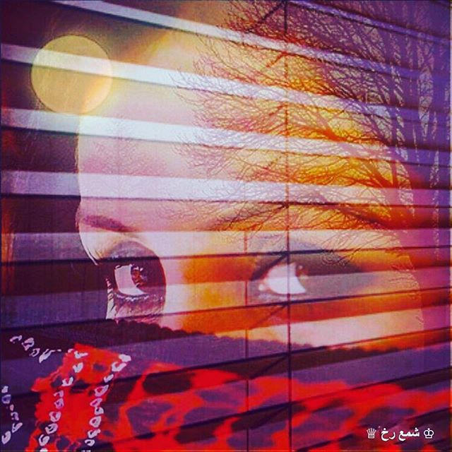 Beautiful image by @shamaaruck using dissolve. 'She was beautifully out of place. Sometimes I believe she intended to be. Like the moon during the day.'⠀ .⠀ .⠀ .⠀ #generateapp #beauty #jordan #internationalmodel #dissolve #reflection #artistlife #artgram #instaartoftheday #culture #multicultures #middleeast #beautyreflections #sun #radiant #contemporarystyle #moon #day #peace #artandpeace #togetherforever #globalart #beautiful