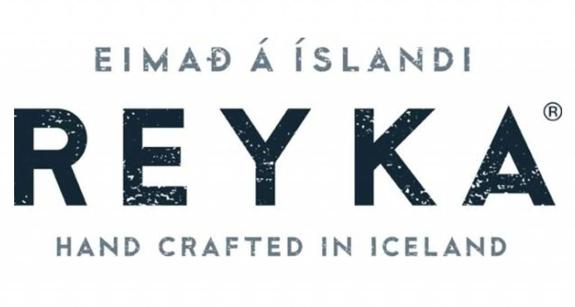 reyka-vodka-logo.jpg