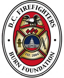 burnfoundationlogo-247x300.jpg