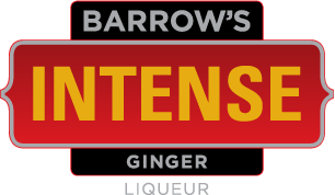 barrows-intense-ginger-logo.png