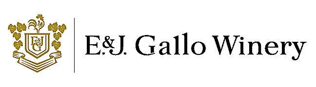 Logo_EJG_Hrz.png